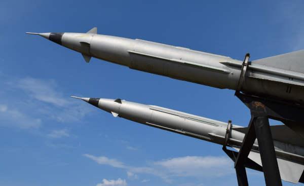 Les conséquences du Covid-19 sur la dissuasion nucléaire  | Fondation pour la Recherche Stratégique