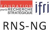 Appel � candidatures: R�seau Nucl�aire & Strat�gie - Nouvelle G�n�ration