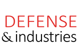 Parution de D�fense&Industries n�2