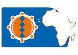 Forum international de Dakar sur la paix et la s�curit� en Afrique