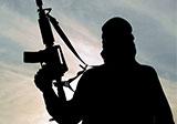 Terrorisme, jihadisme et radicalisation : le point sur une menace structurelle