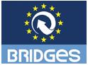 Projet Bridges