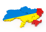 Dossier - Ukraine : un an apr�s