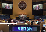 The NPT Review Conference: Analyzing the Outcome