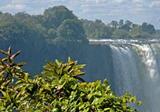 Observatoire des Grands Lacs en Afrique