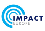IMPACT Europe