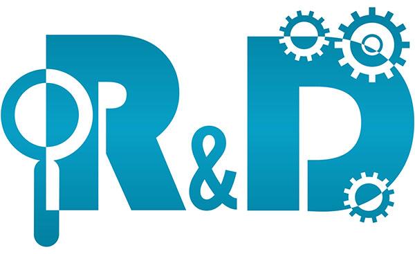industries de d fense et soutien public la r d en europe recherches documents. Black Bedroom Furniture Sets. Home Design Ideas